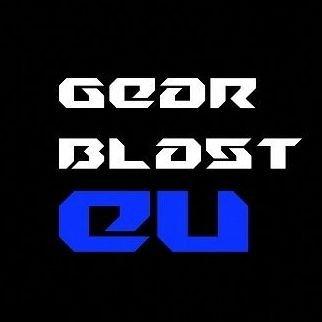 GearBlast 2019